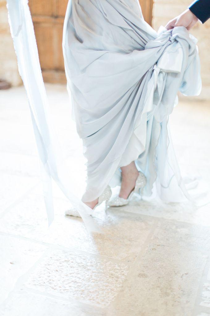 Mandy and Macks Wedding by Katie McGihon Photography - 021
