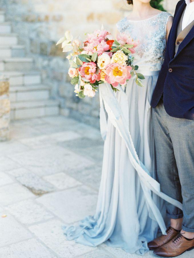 Mandy and Macks Wedding by Katie McGihon Photography - 023