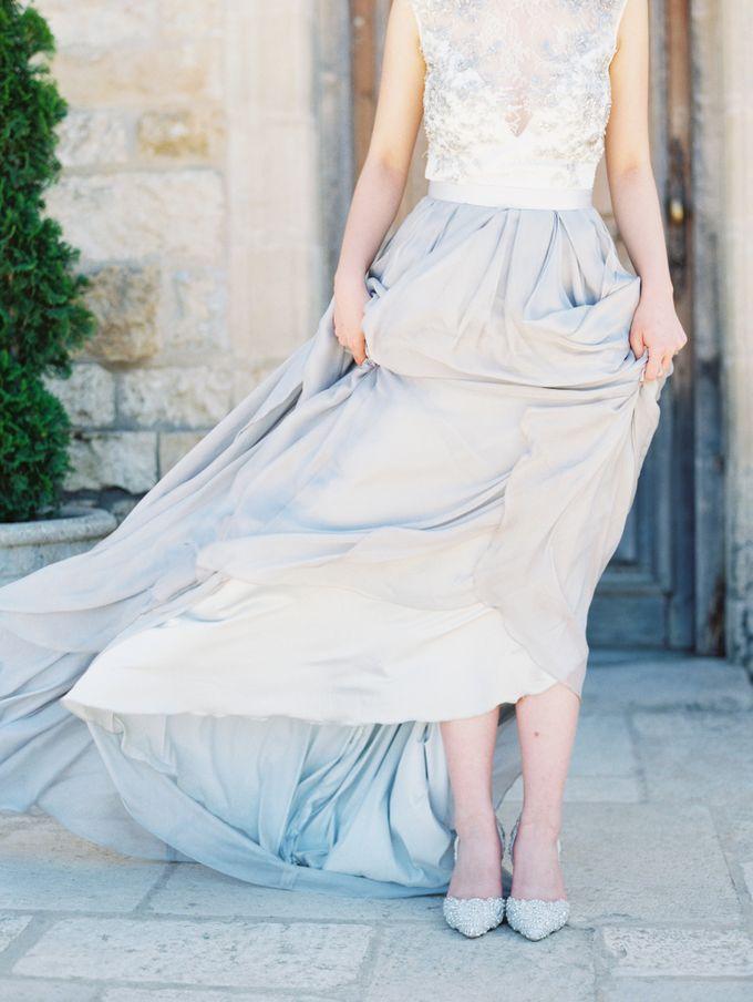 Mandy and Macks Wedding by Katie McGihon Photography - 028