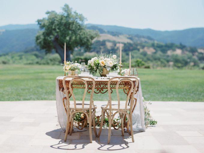 Mandy and Macks Wedding by Katie McGihon Photography - 003