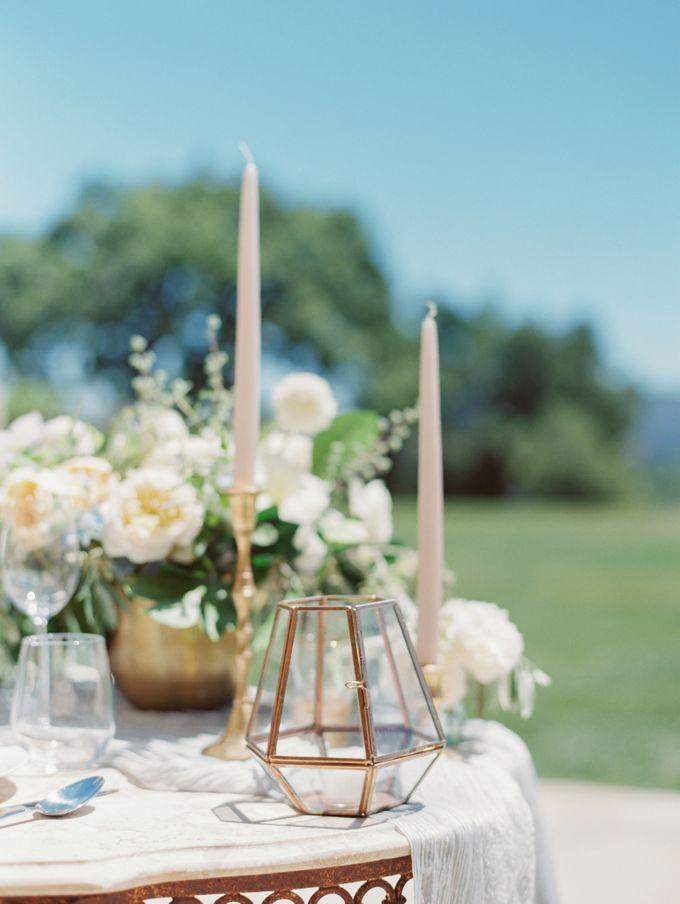 Mandy and Macks Wedding by Katie McGihon Photography - 004