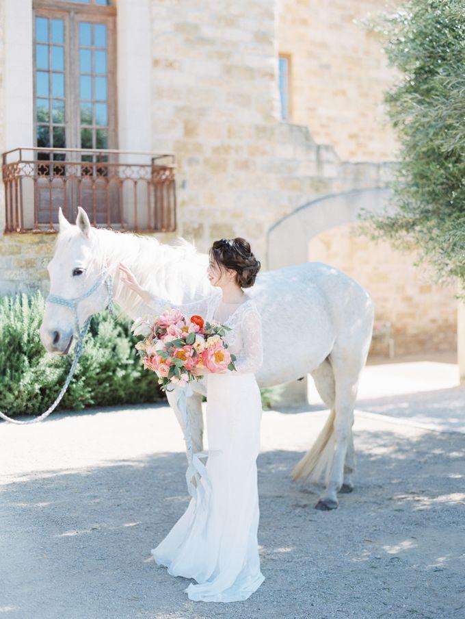 Mandy and Macks Wedding by Katie McGihon Photography - 045