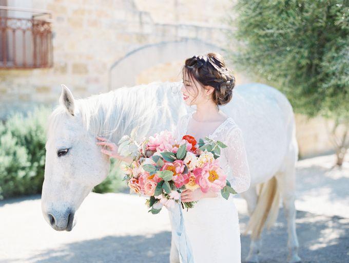 Mandy and Macks Wedding by Katie McGihon Photography - 046