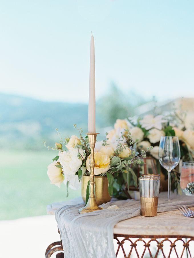 Mandy and Macks Wedding by Katie McGihon Photography - 005
