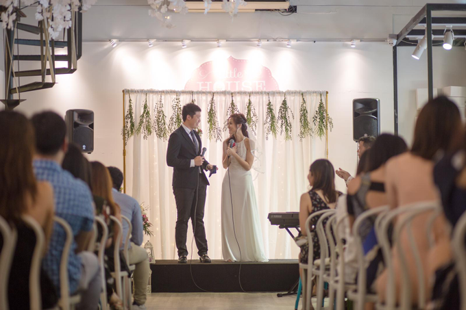 Holy Matrimony of Chia Hong and Lee Ying  by Susan Beauty Artistry - 010