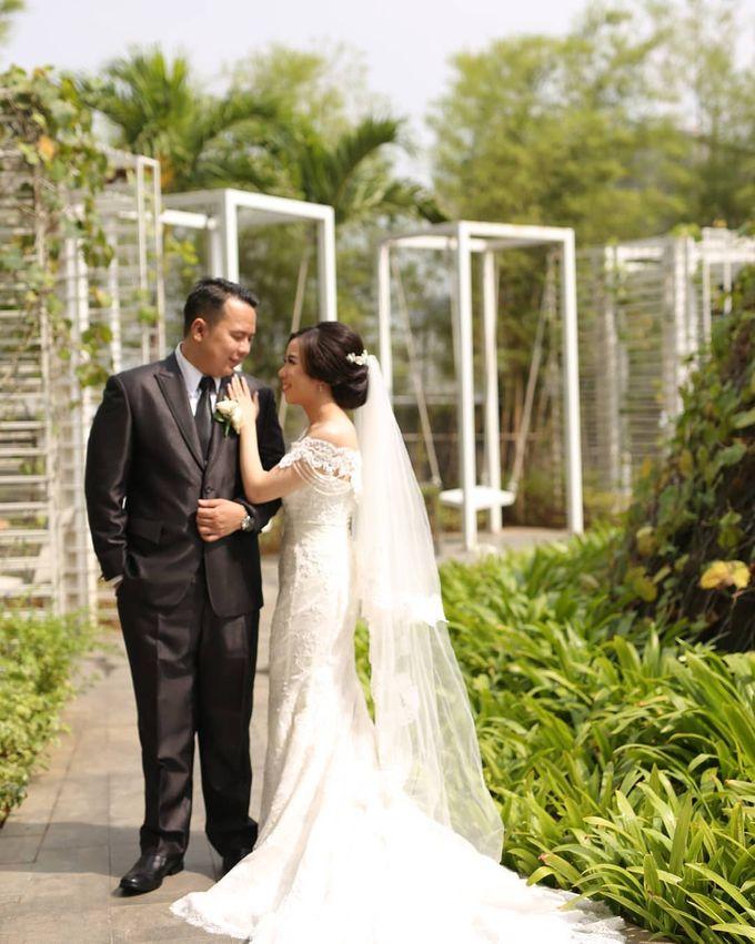 @SusanSuzen | #SachlireneCinderella BridalSeries I by SACHLIRENE TFOTA - 007