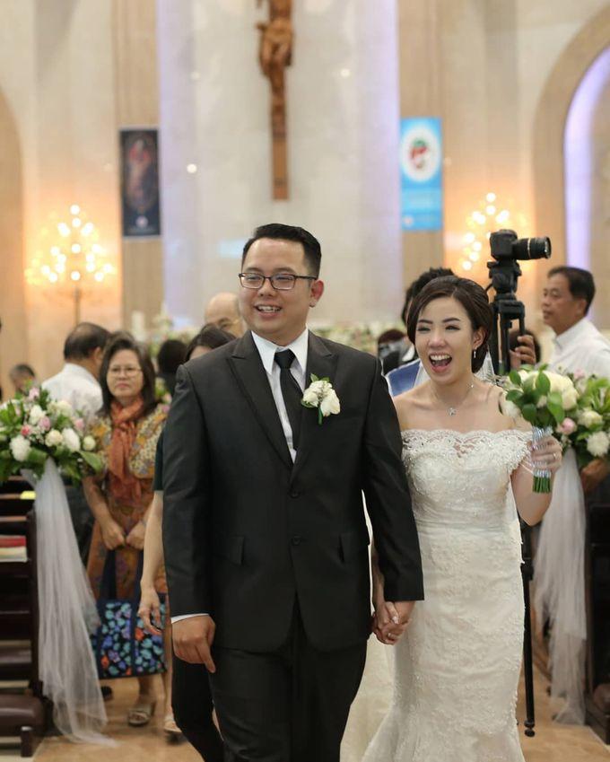 @SusanSuzen | #SachlireneCinderella BridalSeries I by Imperial Photography Jakarta - 002