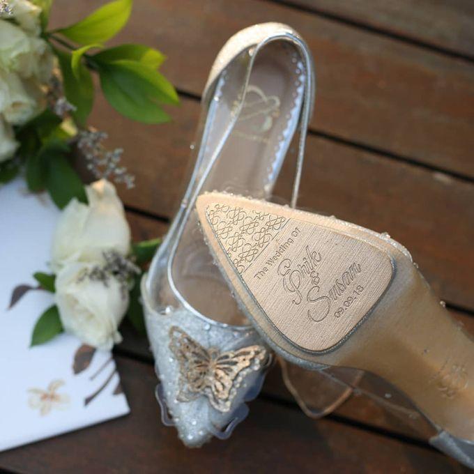 @SusanSuzen | #SachlireneCinderella BridalSeries I by SACHLIRENE TFOTA - 003