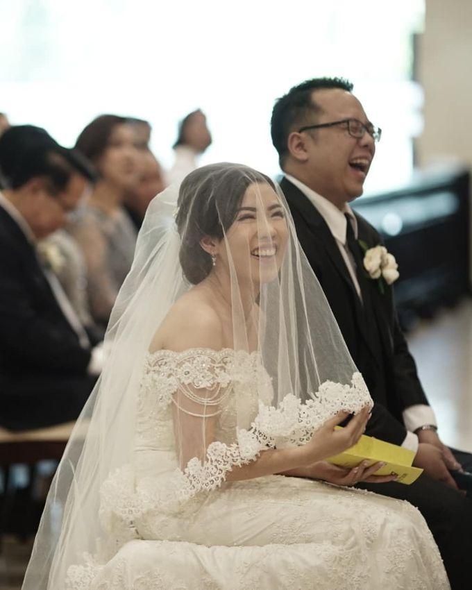 @SusanSuzen | #SachlireneCinderella BridalSeries I by Imperial Photography Jakarta - 006