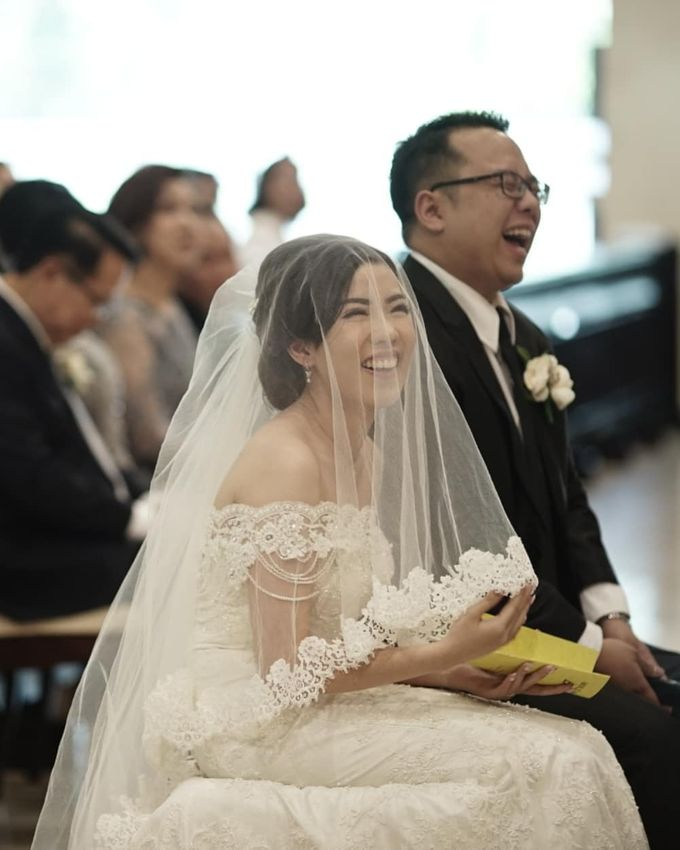 @SusanSuzen | #SachlireneCinderella BridalSeries I by SACHLIRENE TFOTA - 006