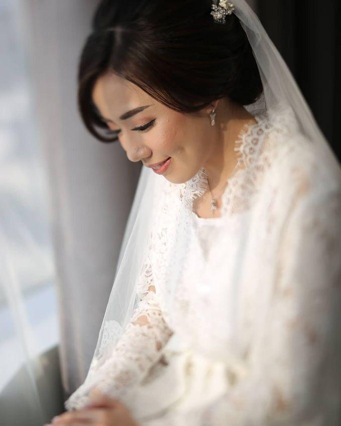 @SusanSuzen | #SachlireneCinderella BridalSeries I by SACHLIRENE TFOTA - 001