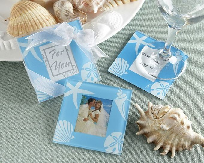 WEDDING FAVORS by MapleCard - 030