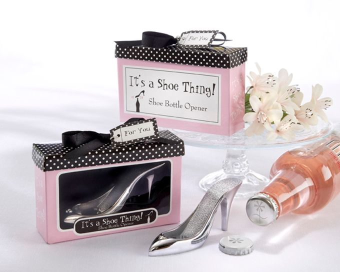 WEDDING FAVORS by MapleCard - 016