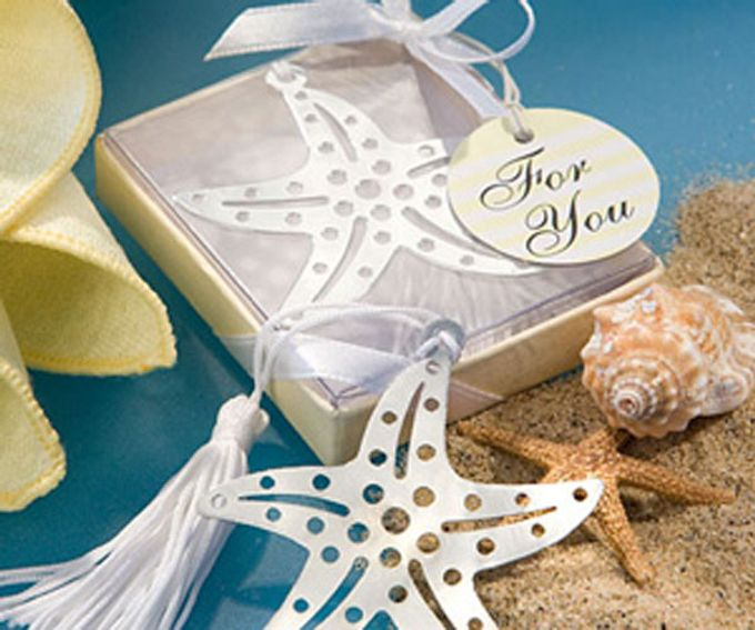 WEDDING FAVORS by MapleCard - 011