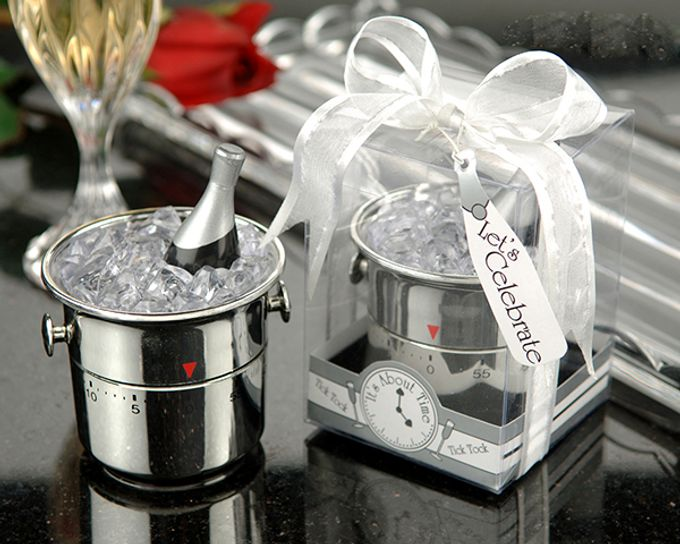 WEDDING FAVORS by MapleCard - 001