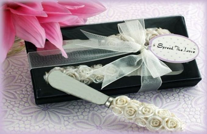 WEDDING FAVORS by MapleCard - 015