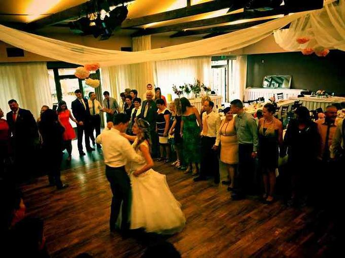Wedding DJ by KV-Production - 006