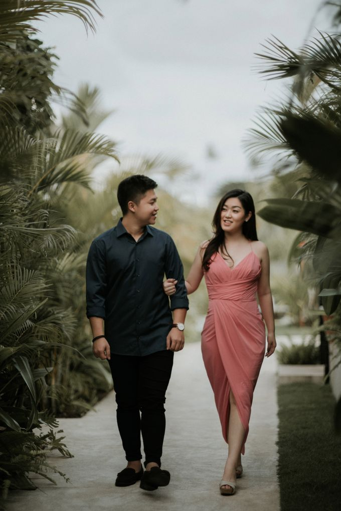 SANDY & VANNI - BALI by AB Photographs - 020