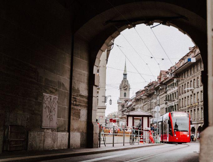 Switzerland | Daniel & Evelyn by JOHN HO PHOTOGRAPHY - 047