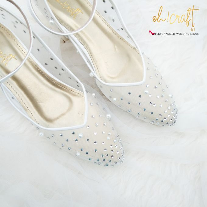 January 2020 Collection by Ohcraft Shoes - 023