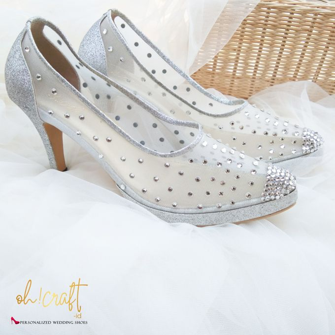 January 2020 Collection by Ohcraft Shoes - 047