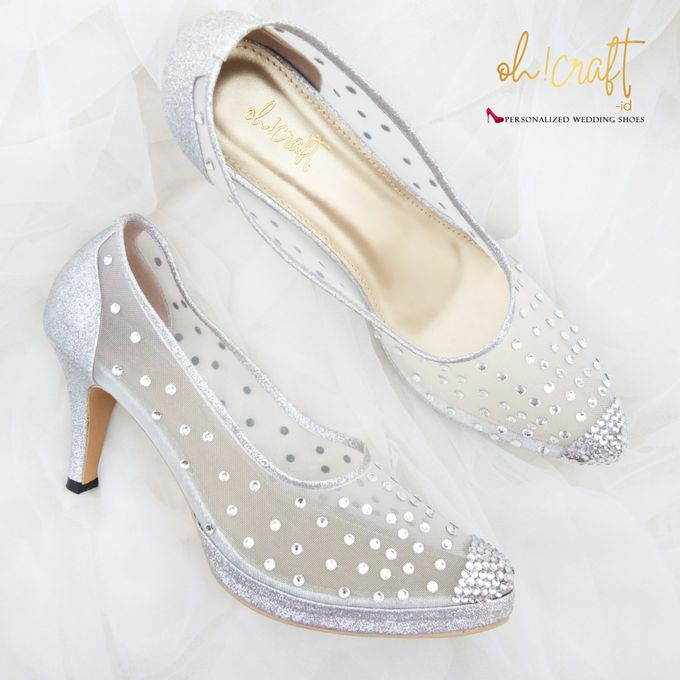 January 2020 Collection by Ohcraft Shoes - 048
