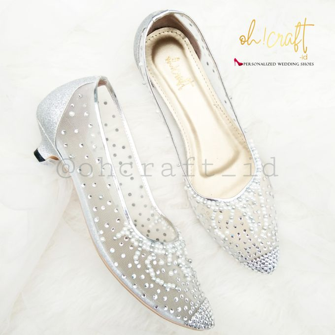 January 2020 Collection by Ohcraft Shoes - 008