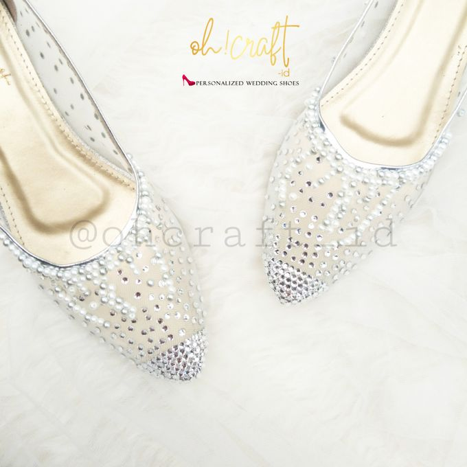 January 2020 Collection by Ohcraft Shoes - 013