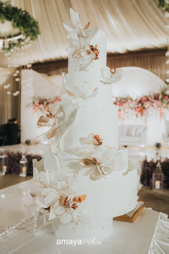Wedding of Stephen and Stella by Brillington & Brothers - 001