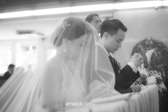 Wedding of Stephen and Stella by Brillington & Brothers - 020