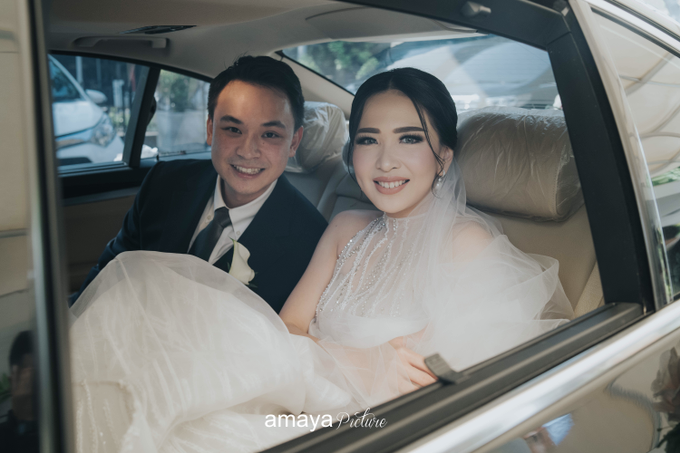 Wedding of Stephen and Stella by Brillington & Brothers - 022