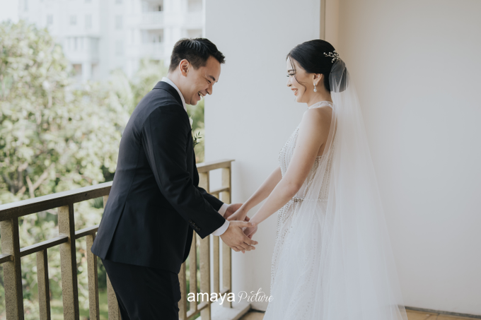 Wedding of Stephen and Stella by Brillington & Brothers - 023
