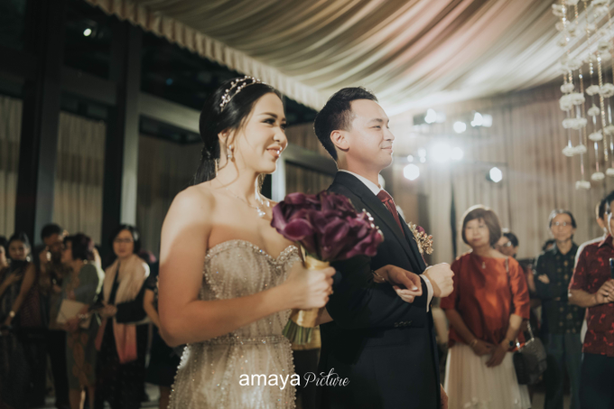 Wedding of Stephen and Stella by Brillington & Brothers - 030