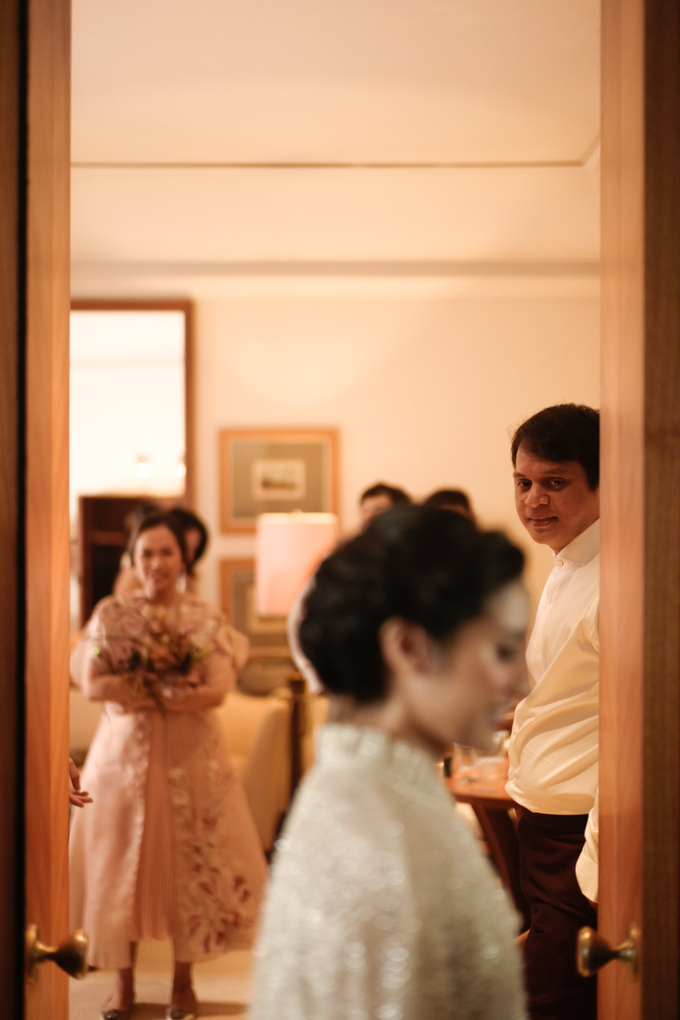Wedding of Leo and Inka by Brillington & Brothers - 004