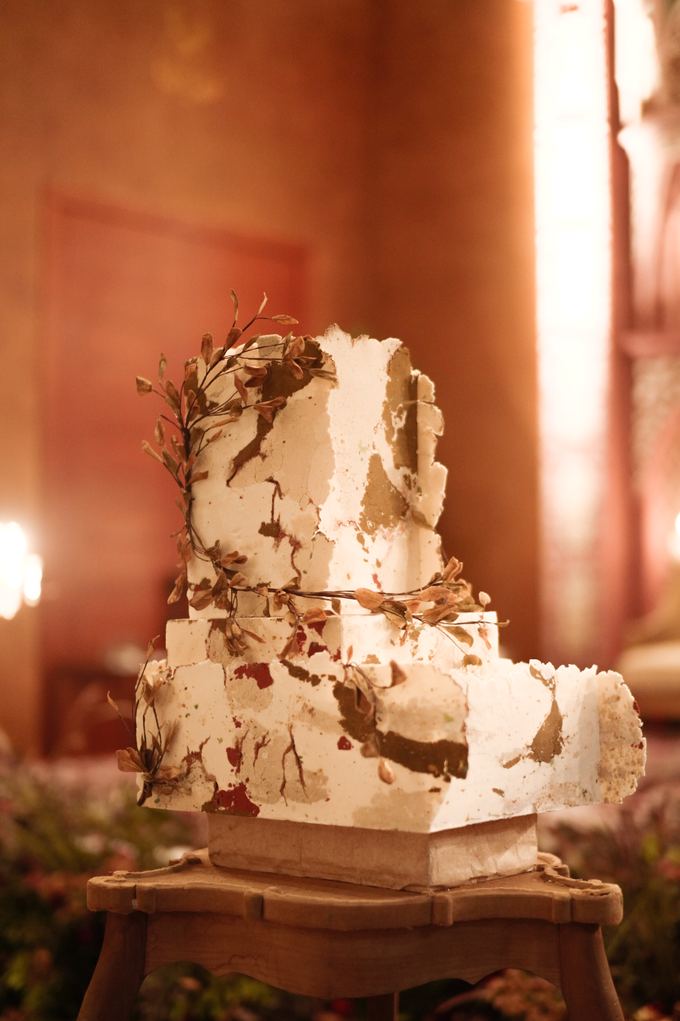 Wedding of Leo and Inka by Brillington & Brothers - 013
