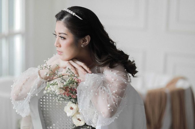 Bridal Campaign by Amorphoto - 015