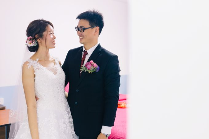 Shiyun & Chai Sen by Shane Chua Photography - 030