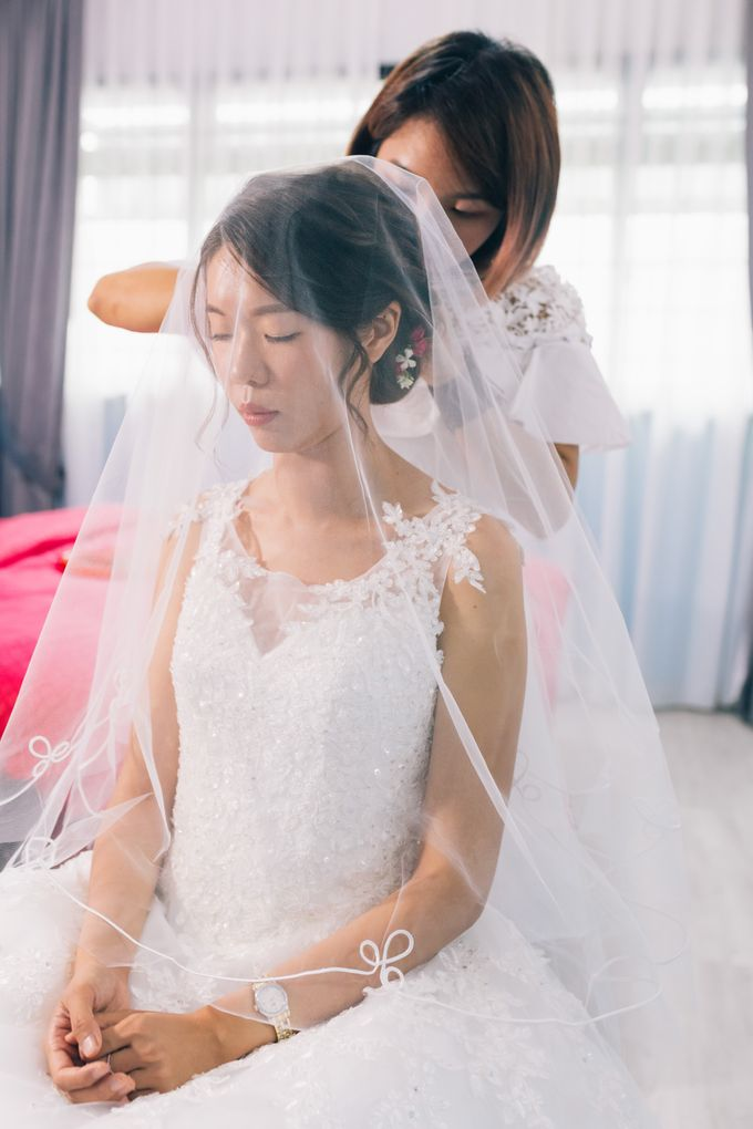 Shiyun & Chai Sen by Shane Chua Photography - 006