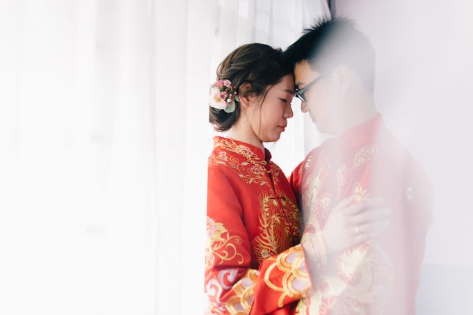 Shiyun & Chai Sen by Shane Chua Photography - 039