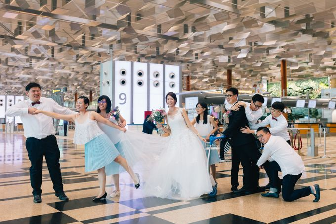 Shiyun & Chai Sen by Shane Chua Photography - 046