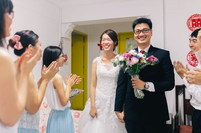 Shiyun & Chai Sen by Shane Chua Photography - 021