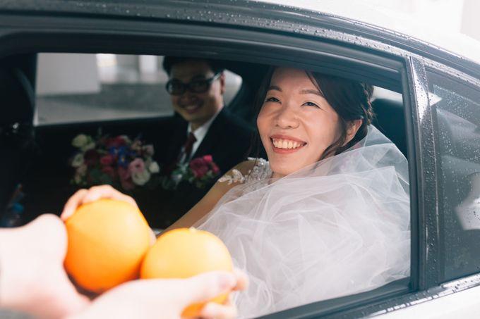 Shiyun & Chai Sen by Shane Chua Photography - 027