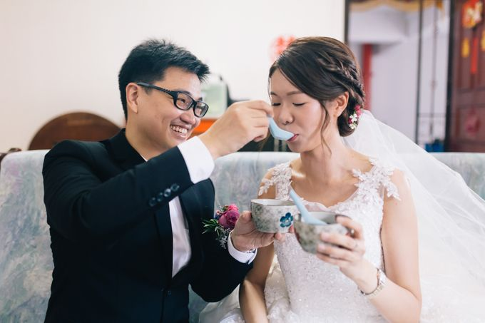 Shiyun & Chai Sen by Shane Chua Photography - 028