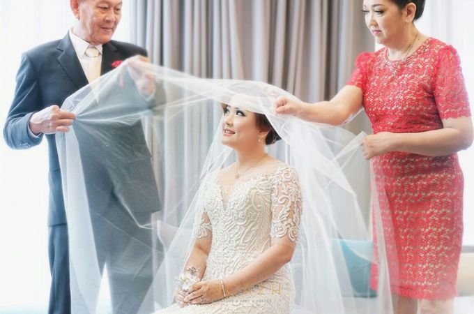 Steven Erna Wedding by Sisca Zh - 001