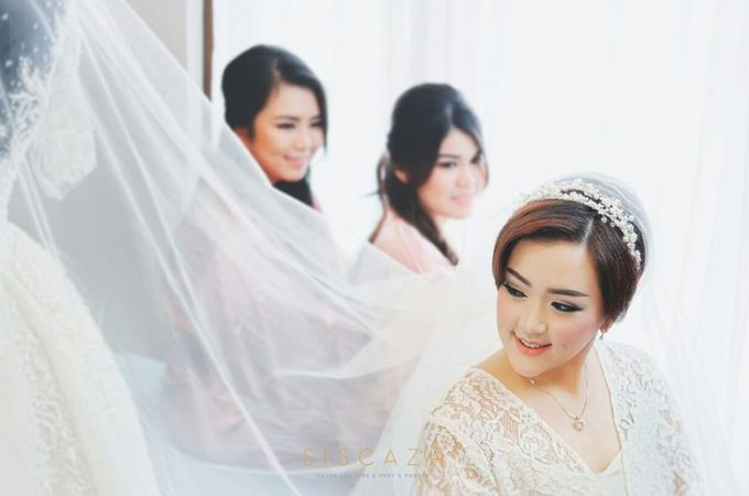 Steven Erna Wedding by Sisca Zh - 004