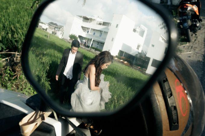 200925 | Couple | Dave & Meta Bali by taleofamor - 003