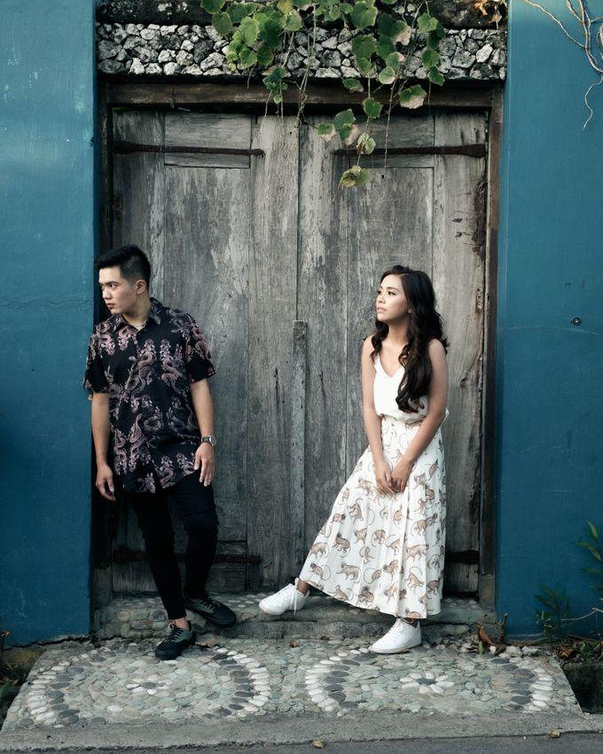 200925 | Couple | Dave & Meta Bali by taleofamor - 008