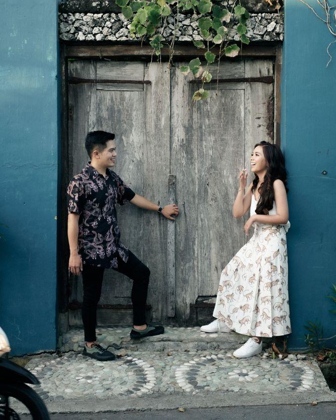 200925 | Couple | Dave & Meta Bali by taleofamor - 009