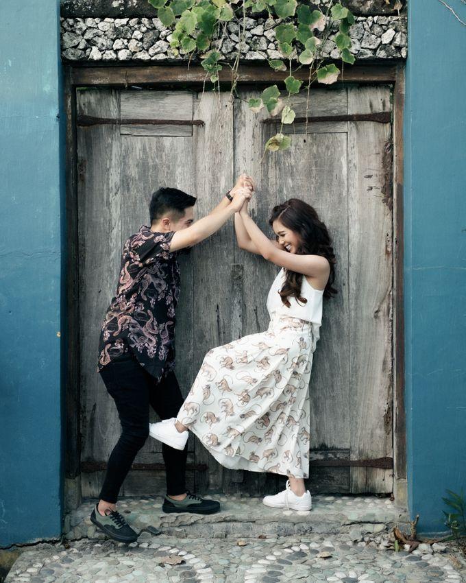 200925 | Couple | Dave & Meta Bali by taleofamor - 010