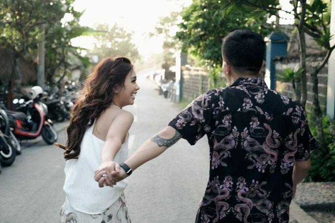 200925 | Couple | Dave & Meta Bali by taleofamor - 007